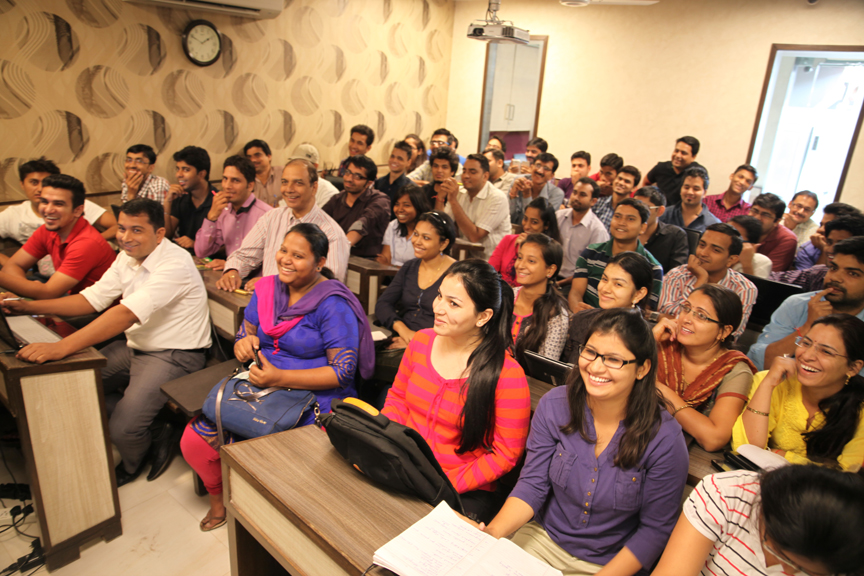 Digital marketing institute faridabad